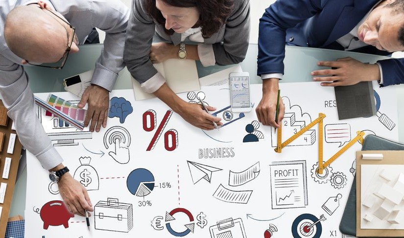 En quoi consiste une formation en comptabilité ?