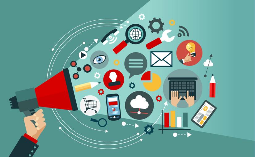 Qu'est-ce que le marketing en réalité ?