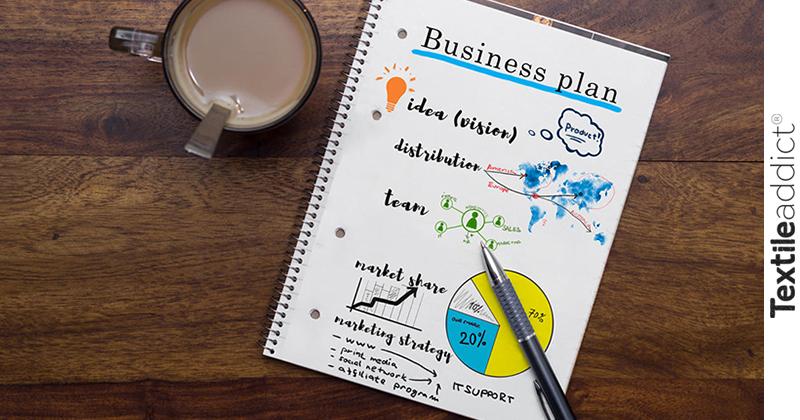 Est-ce qu'il est nécessaire d'avoir un business plan lors de la création d'entreprises ?