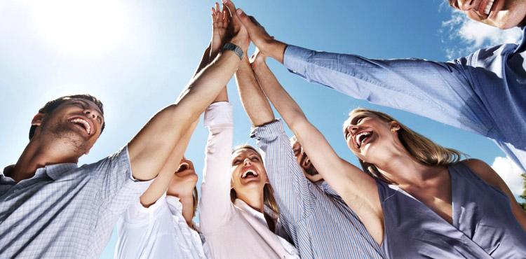 Redynamiser votre équipe avec un séminaire de motivation