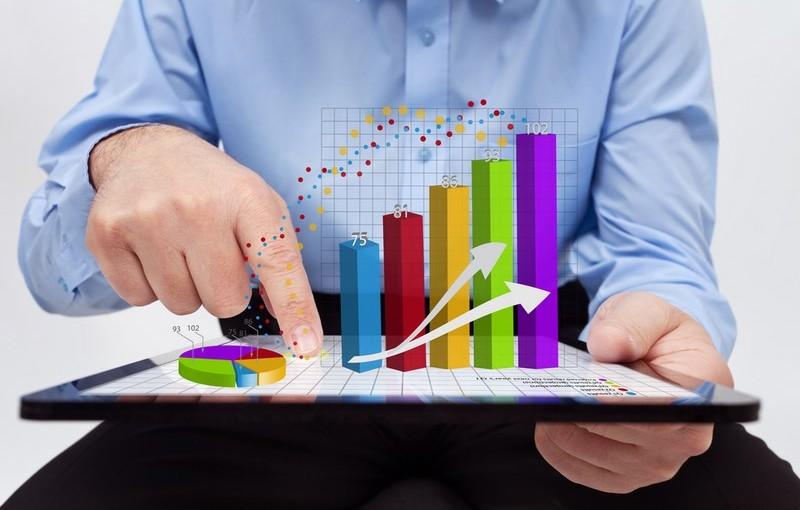 Faire face aux problèmes de gestion d'entreprise