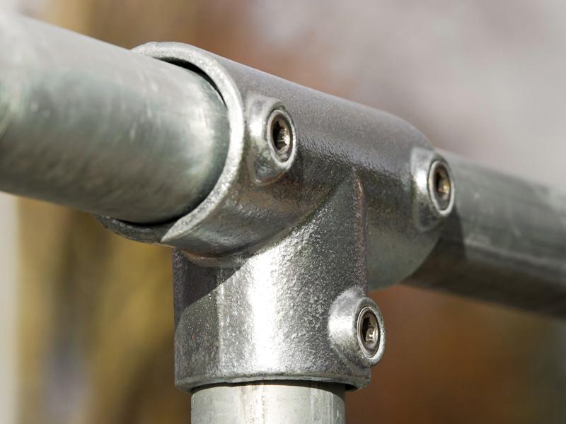 Les raccords tubulaires en PVC : que savoir sur ces pièces de raccordement ?